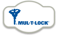 Locksmith Solution Services Bedford, TX 817-357-4960